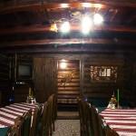 Бенкетний зал